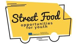 Street Food Opportunities for Youth